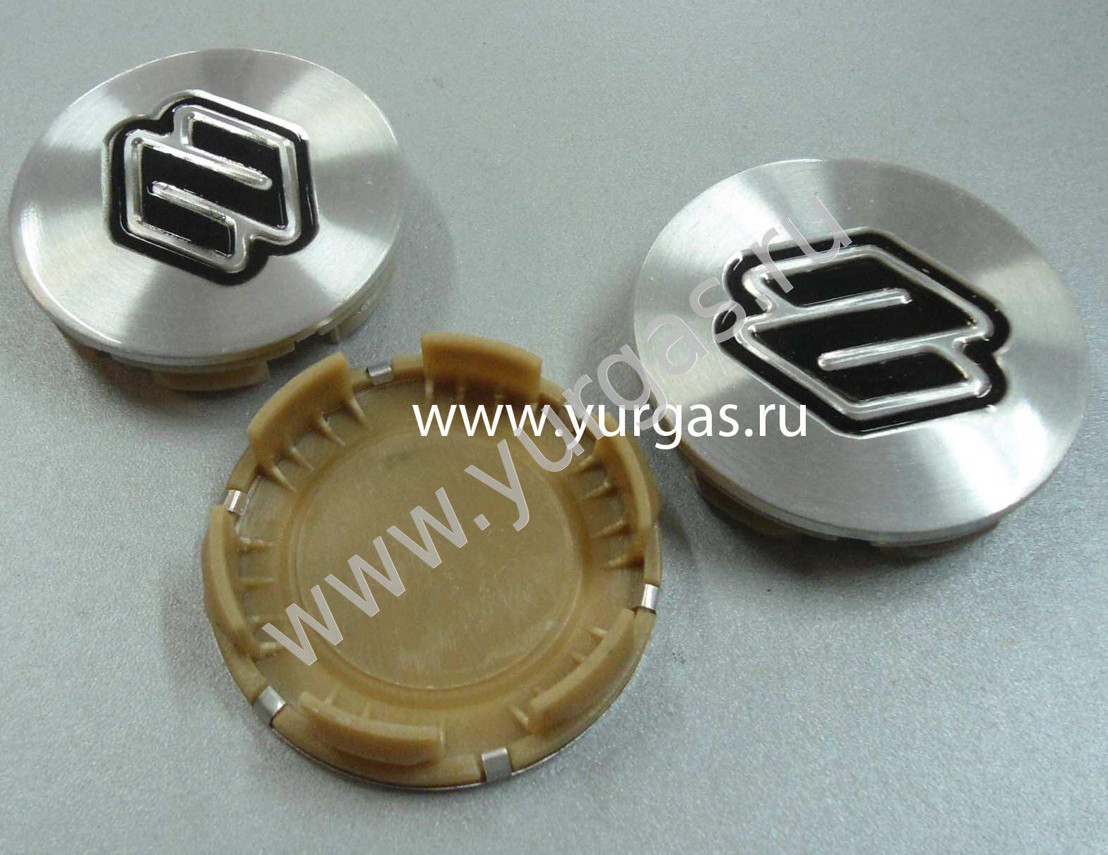 Заглушки для литых дисков своими руками 35